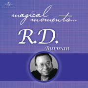 Magical Moments - R.D.Burman