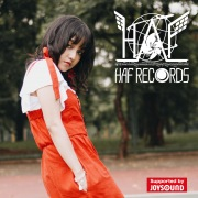 IKEI #4 ~HANEDA INTERNATIONAL MUSIC FESTIVAL Presents~