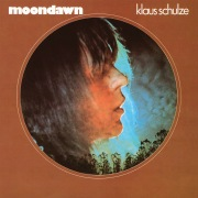 Moondawn (Remastered 2017)