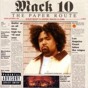 The Paper Route (Explicit)