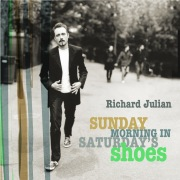 Sunday Morning In Saturday's Shoes