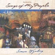 Songs Of My People