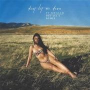 Don't Let Me Down (Sabrina Claudio vs. Devault Remix)