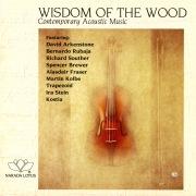 Wisdom Of The Wood