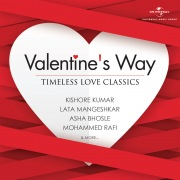 Valentine's Way - Timeless Love Classics