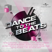 Dance To The Beats, Vol. 3