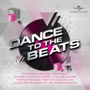 Dance To The Beats, Vol. 1