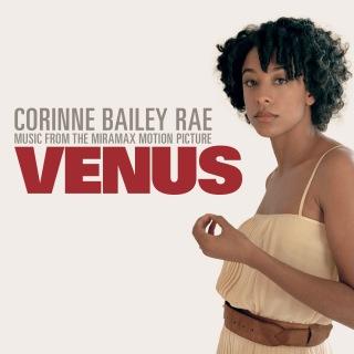 Venus EP
