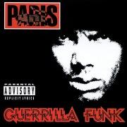 Guerilla Funk (International Only)