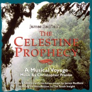 The Celestine Prophecy-A Musical Voyage