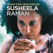 Music For Crocodiles