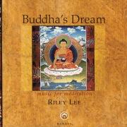 Buddha's Dream