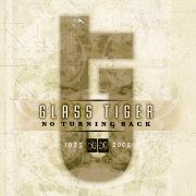 No Turning Back 1985-2005