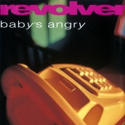 Baby's Angry (+ Bonus Tracks)