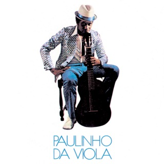 Paulinho Da Viola 1971