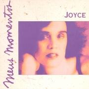 Meus Momentos: Joyce