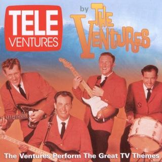 Tele Ventures