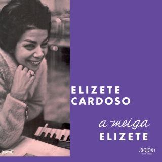 A Meiga Elizeth