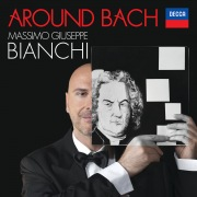 Around Bach