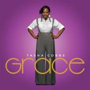 Grace (Live)
