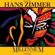 Millennium (Reissue)