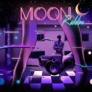 Moon Riddim
