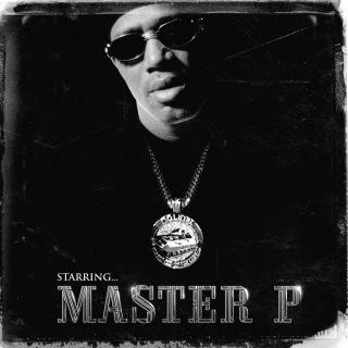 Starring Master P