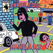 Manila Ice