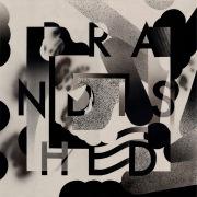 Brandished EP