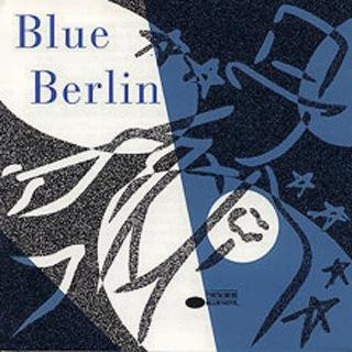 Blue Berlin