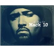Best Of Mack 10