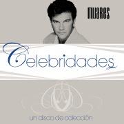 Celebridades- Mijares