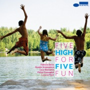 Five For Fun