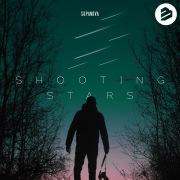 Shoothing Stars