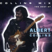Collins Mix