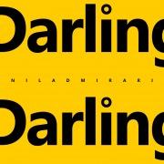 Daring Daring