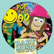 Baby Music - Pop De Los 90