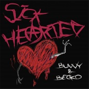 Sick-Hearted (feat. Becko)