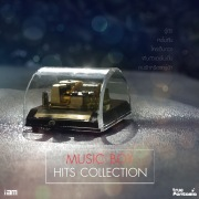 Music Box Hits Collection