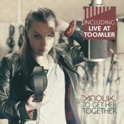 To Get Her Together (Including Live At Toomler)