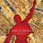 This Is Brass -Queen-
