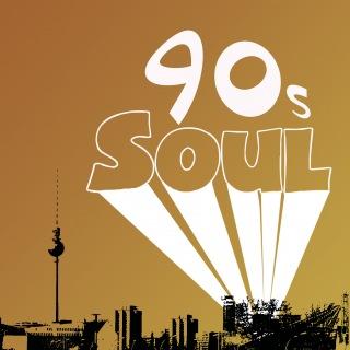 90s Soul