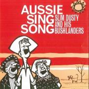 Aussie Sing Song (Remastered)