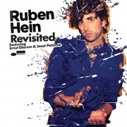 Revisited feat. Ernst Glerum, Joost Patocka