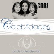 Celebridades- Pandora