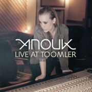 Live At Toomler