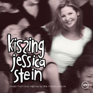 Kissing Jessica Stein (Original Motion Picture Soundtrack)