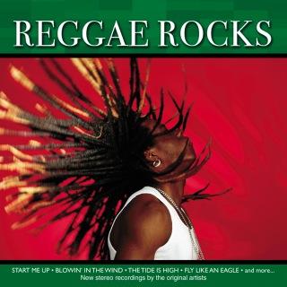 Reggae Rocks