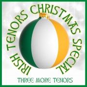 Irish Tenors Christmas Special