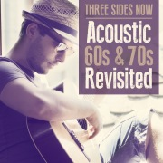 Acoustic 60's & 70's Revisited